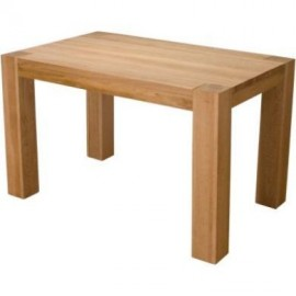 Modern Classic LARGE Trend Dining Table