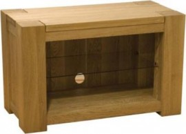 TREND LIFESTYLE OAK TV UNIT