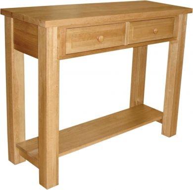 Hall Tables