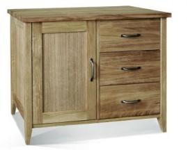 Windsor small sideboard by Telnita