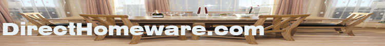 Kitchen - Direct Homeware - Oak Furniture & Homeware